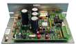 Precision Temperature Controller with User-Friendly Software and Data...