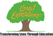 Great Expectations Recognizes 'Model Schools'