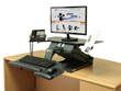 Ergonomics Manufacturer Announces Partnership with Major Office...