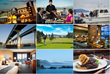 Swinomish Casino and Lodge Launches New Website