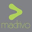 Madrivo Lead Generation