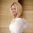 Ashley Black, FasciaBlaster, fascia, weight loss, fitness, health