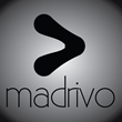 Affiliate Marketing at Madrivo