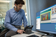 Compass Business Solutions at Cisco Live in Milan on January 29