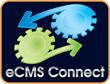 eCMS Connect Integration Utility