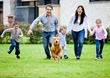 Texas insurance agent offering up to a 30% savings on home insurance premium