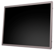 Sharp 15-inch (diagonal) LQ150X1LG96 High Brightness LCD Module