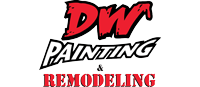 Jacksonville Painting and Remodeling