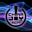 YMC Network Will Be at China Joy 2014, and Wants to Showcase North American Mobile Games Developer's Releases There Too