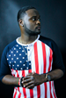Chi City, Breakthrough Hip-Hop Artist, to Promote Upcoming Album with...