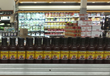 J. Lee's Gourmet BBQ Sauce Expands To New Rouses Supermarkets