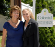 Welch Healthcare and Retirement Group Congratulates the Colonial Adult...