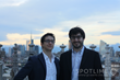 Spotlime -Team: Francesco Rieppi and Francesco De Liva