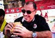 Best in Backyards Announces Competitors for Upcoming Bull Burger Battle