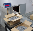 New Webinar Explains How to Use Weighing for Quality Control