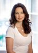 ISTE 2014 Opening Keynote Speaker Ashley Judd