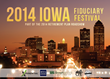 2014 Iowa Fiduciary Festival Brings Together Iowa Area Retirement Plan...