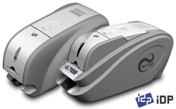 IDP ID Card Printers Now Available at ID Wholesaler