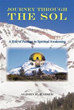 New Book Reveals Overview of Author Alisha R. Kaiser's Spiritual...