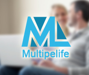 Pavtube releases new website Multipelife