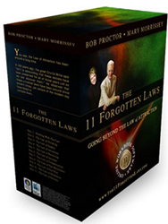 11 forgotten laws product