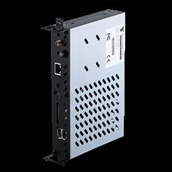 NEC OPS Digital Media Player