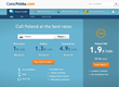 CzescPolska.com - the Best Option to Call Poland from Abroad