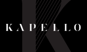 Kapello Hair Extensions