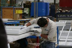 top 100 manufacturer