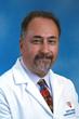 Dr. David Brogno