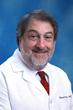 Dr. Richard Roth