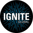Human capital consulting firm Ignite Global