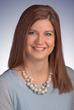 Jones/NCTI Names Stacey Slaughter as CEO, Glenn R. Jones Becomes...