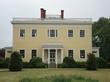 Fairfield Foundation to Host Fundraiser at Glen Roy Plantation June 28
