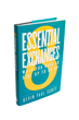 Special Graduation Discount of 8 Essential Exchanges: What You Have To Give Up To Go Up by Kevin Paul Scott Offered At $14.00 For Hardback Copy