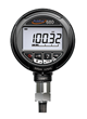 New Digital Pressure Gauges with Fifteen-Channel Wireless Capability...