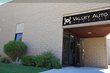 Los Angeles-Based Discount Car Storage Facility, Valley Auto Storage,...