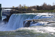 Tripedition Announces Its Bus Tours to Niagara Falls Including the...