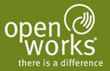 OpenWorks Launches Commercial Cleaning Master Franchise Business...