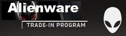 Alienware Trade-In Program