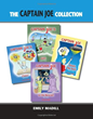 The Captain Joe Collection