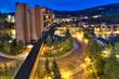 Beaver Run Resort Awarded 2014 TripAdvisor Certificate of Excellence