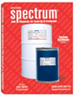 Spectrum Chemical Mfg. Corp. Announces the Release of Their Newest...