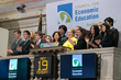 Houston and New York City High Schools Take Home Top Honors in the...