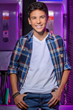 Daniel Skye Pop Artist