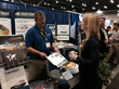 West River Conveyors Representatives were Pleased to Attend the Annual...