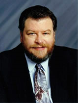 Michael J. Slifka, PE - Fire Protection Expert Witness & Consultant