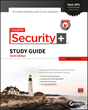 Wiley Announces CompTIA Security+ Study Guide: SY0-401, 6th Edition...