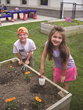 Technology vs. Outdoor Play? Combine Them Together for a Win-Win