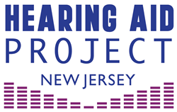 New Jersey Hearing Aid Project